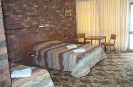 Coffin Bay Hotel Motel - Accommodation Mount Tamborine