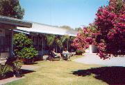 Siesta Lodge - Accommodation Mount Tamborine