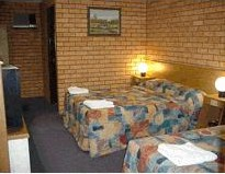 Royal Palms Motor Inn - Accommodation Mount Tamborine