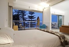Hillhaven Holiday Apartments - Accommodation Mount Tamborine
