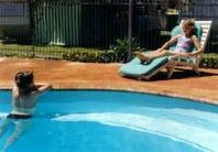 Dunbogan Caravan Park - Accommodation Mount Tamborine