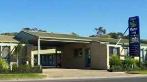 Anglesea Motor Inn - Accommodation Mount Tamborine