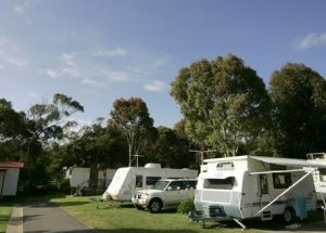 Big4 Anglesea Holiday Park - Accommodation Mount Tamborine