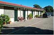 Motel Poinsettia - Accommodation Mount Tamborine