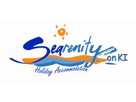 Searenity Holiday Accommodation - Accommodation Mount Tamborine