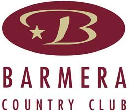 Barmera Country Club - Accommodation Mount Tamborine