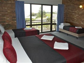 Kangaroo Island Seaside Inn - Accommodation Mount Tamborine
