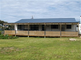 Surfin Sceales Beach House - Accommodation Mount Tamborine