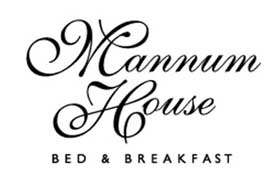 Mannum House Bed And Breakfast - Accommodation Mount Tamborine