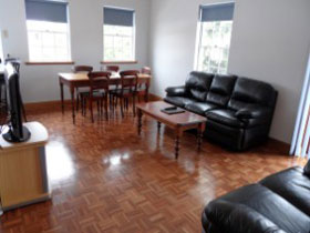 Lakeman Apartment - Accommodation Mount Tamborine