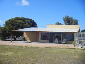 Seaview Cottage Ceduna - Accommodation Mount Tamborine