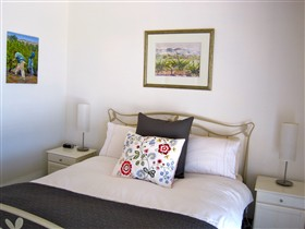ArtWine Cottages - Accommodation Mount Tamborine