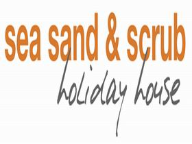 Sea Sand and Scrub Holiday House - Accommodation Mount Tamborine