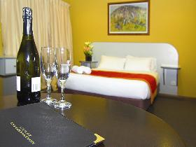 Victoria Hotel - Strathalbyn - Accommodation Mount Tamborine