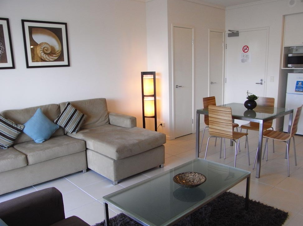 Aspect Caloundra - Accommodation Mount Tamborine