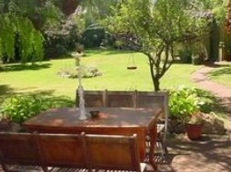 Peppertree Cottage Bed and Breakfast - Normanville - Accommodation Mount Tamborine