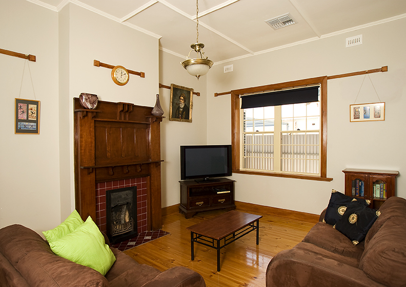 Semaphore Beach House - Accommodation Mount Tamborine