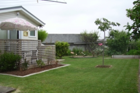 Mother Goose Bed and Breakfast - Accommodation Mount Tamborine