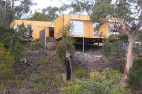 Bruny Island Weekender - Accommodation Mount Tamborine