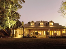 Spicers Clovelly Estate - Accommodation Mount Tamborine