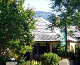 Retrospect Bed and Breakfast - Accommodation Mount Tamborine