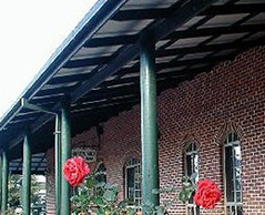 Murrumbateman Country Inn - Accommodation Mount Tamborine
