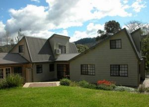 Tanglewood - Accommodation Mount Tamborine