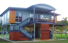 BIG4 Nelligen Holiday Park - Accommodation Mount Tamborine