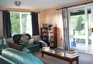 Crookshanks Cottage - Accommodation Mount Tamborine