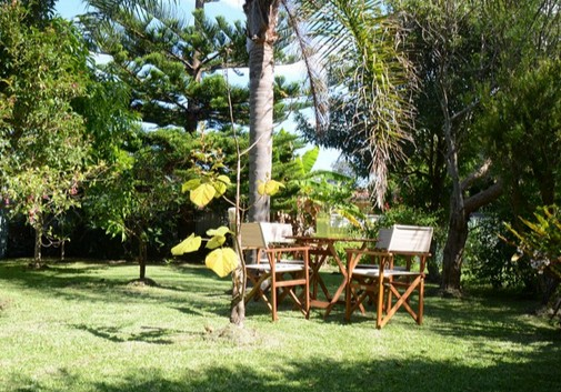 Boat Harbour Holiday - Accommodation Mount Tamborine