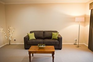 John Foord Guest House - Accommodation Mount Tamborine