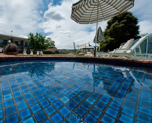 ClubMulwala Resort - Accommodation Mount Tamborine