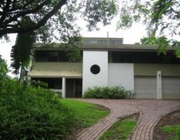Bucasia Beach House - Accommodation Mount Tamborine