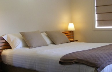 Mallow Cottage - Accommodation Mount Tamborine