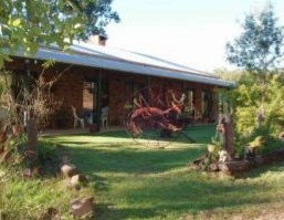 Twilight Grove Farm Bed and Breakfast  - Accommodation Mount Tamborine