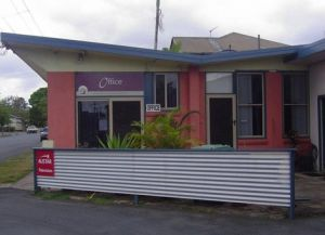 Affordable Accommodation Proserpine - Accommodation Mount Tamborine