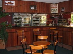Heritage Resort - Accommodation Mount Tamborine