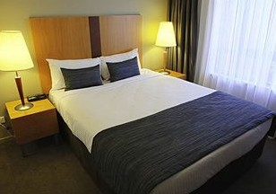 Mantra Southbank Melbourne - Accommodation Mount Tamborine