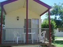North Gregory Hotel Motel - Accommodation Mount Tamborine