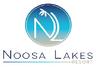 Noosa Lakes Resort - Accommodation Mount Tamborine