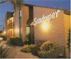Sandpiper Holiday Apartments - Accommodation Mount Tamborine