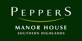 Peppers Manor House - Accommodation Mount Tamborine