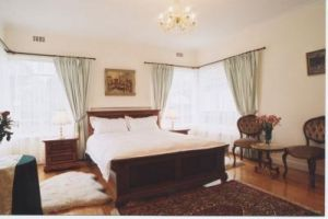 Bluebell Bed and Breakfast - Accommodation Mount Tamborine
