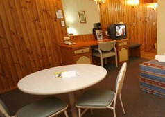 Best Western Blue Diamond Motor Inn - Accommodation Mount Tamborine