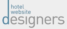 Hotel Website Designers - Accommodation Mount Tamborine