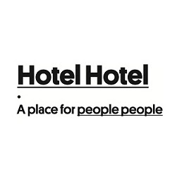 Hotel Hotel - Accommodation Mount Tamborine