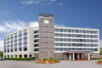 Rydges Bankstown - Accommodation Mount Tamborine
