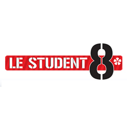 Le Student 8 - Accommodation Mount Tamborine