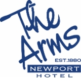 Newport Arms Hotel - Accommodation Mount Tamborine