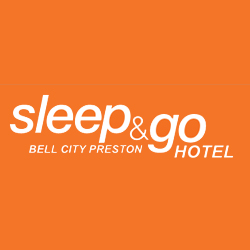 SleepampGo - Accommodation Mount Tamborine